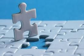 Treatment of Bipolar Depression: The Missing Piece