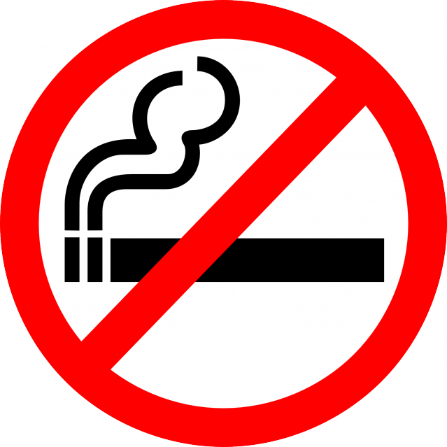 Why's It So Hard to Quit Smoking? Neuroscience Has New Clues