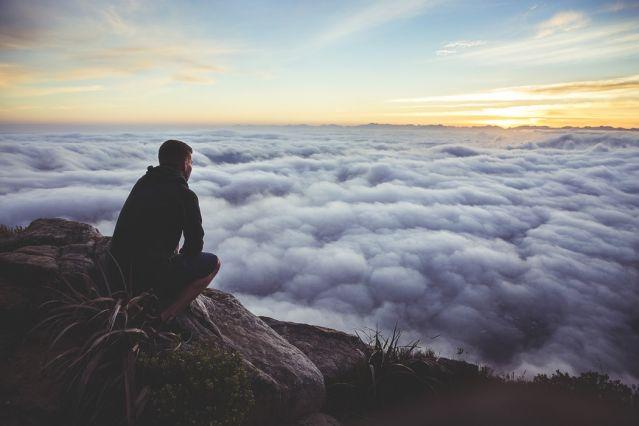 5 Tips for Lazy Meditators