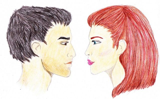 The Pattern of Thinking That Can Ruin Relationships
