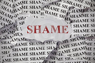shame-torn-pieces-paper-words-46089974_0.jpg?itok=1oIpsocU