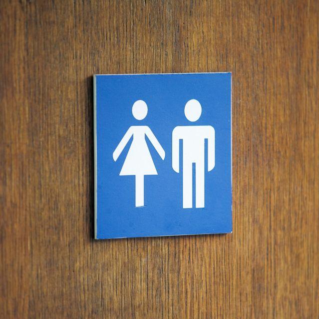 Bathroom Signs Pdf unisex bathroom signs   home design ideas