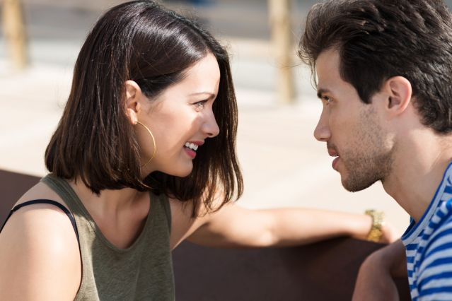 These 2 Questions Could Save Your Relationship
