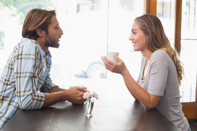 Are You Dating Someone with Asperger s