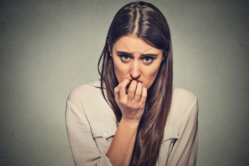 The 3 Most Common Causes of Insecurity and How to Beat Them