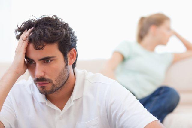 pourquoi c'est si dur pour certains hommes hommes hommes à partager leurs sentiHommes ts  psychologie 889cf5