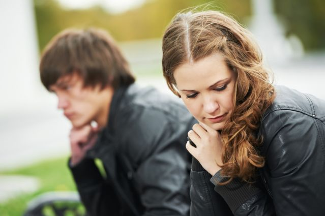 Bipolar Women With Asperger s - Asperger s Dating