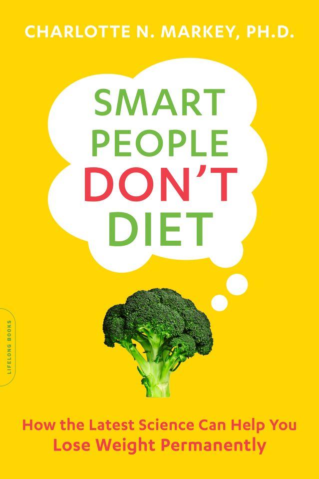 how does diet help da