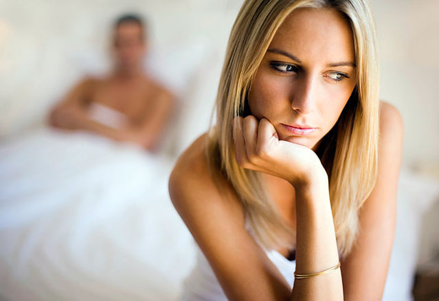 4 Ways to Stop Feeling Insecure in Your Relationships