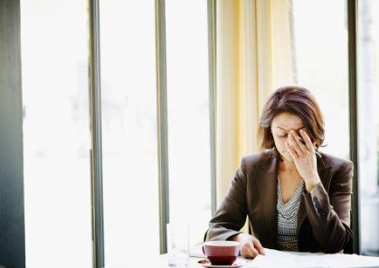 10 Strategies to Fight Job Burnout