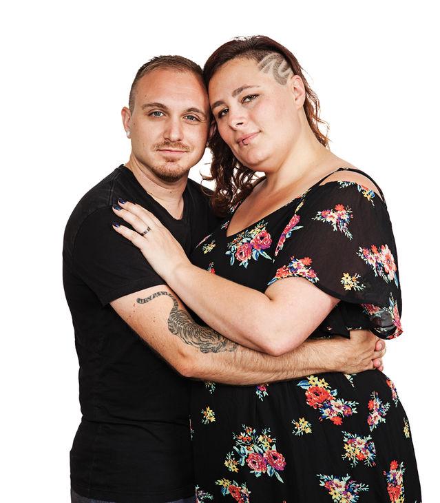 Ako ste upoznati s imenima kao što su Amaia Salamanca, Marta Torne, Irena Montana, Ismael Martinez, Jon Gonzalez, onda svakako osoba koja voli.
