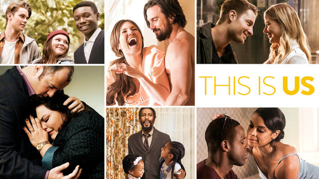 What ¨This Is Us¨ Can Teach Us About Family Dynamics | Psychology ...