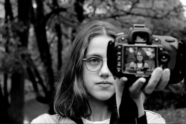 Flickr/kaatverschuere