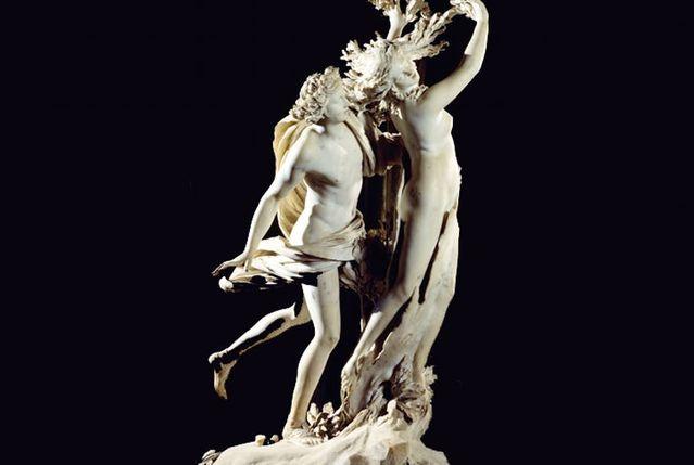 Andrea Jemolo/Scala / Art Resource, NY