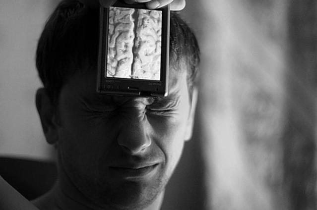 Flickr/Dmitry Kirsanov