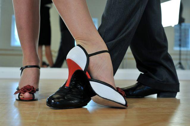 argentine-tango-2079964_1920 Pixabay Bernard-Verougstraete