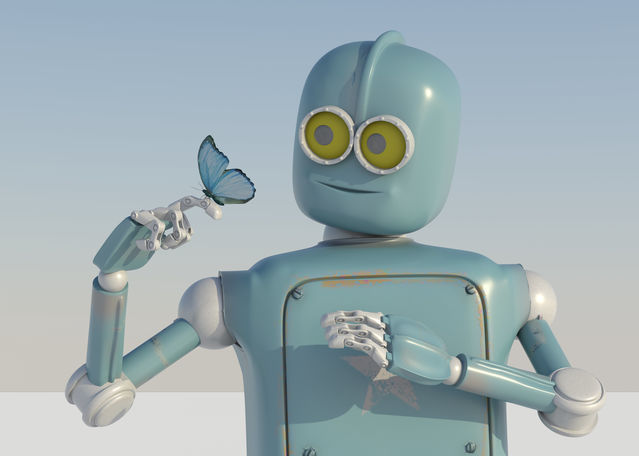 Is Artificial Intelligence Antifragile?