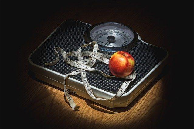 weight loss  weightloss  weight loss programs  weight loss foods  weight loss tips  TeroVesalainen