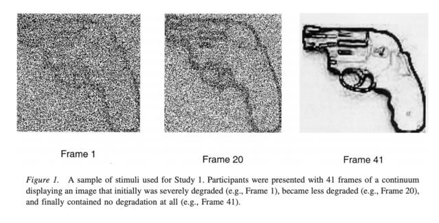 Eberhardt, J. L., Goff, P. A., Purdie, V. J., & Davies, P. G. (2004)