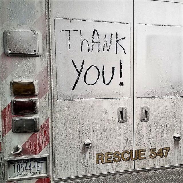 Saranac Lake Rescue Squad, Inc.