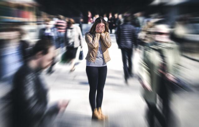 terovesalainen/Adobe Stock Photo