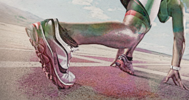 Pixabay, altered with Photomania