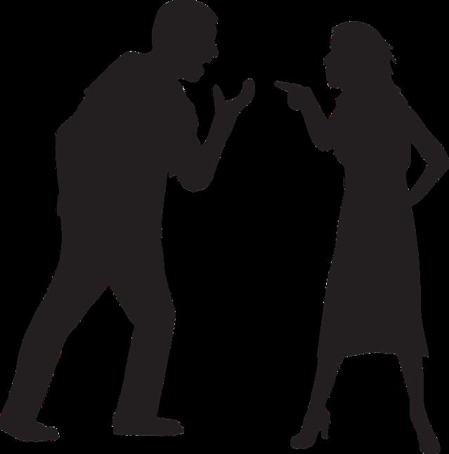 Jose R. Cabello / Pixabay