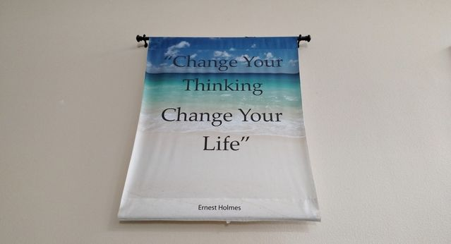 Bring Positive Energy Into Your Life And Create Your