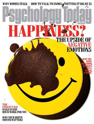 Jan/Feb 2015 cover image