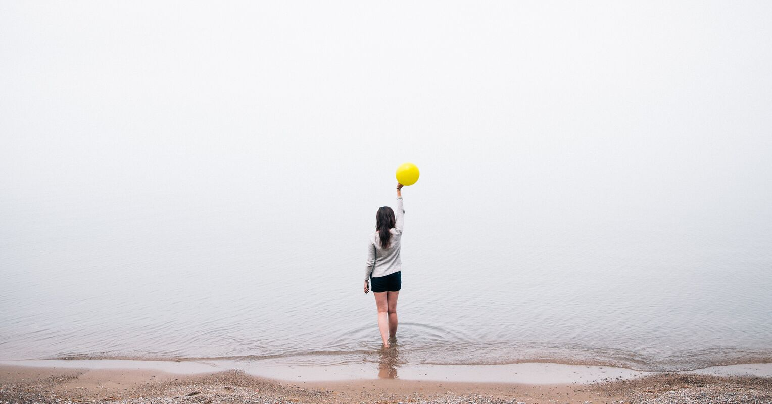 Important Tips on How to Let Go and Free Yourself