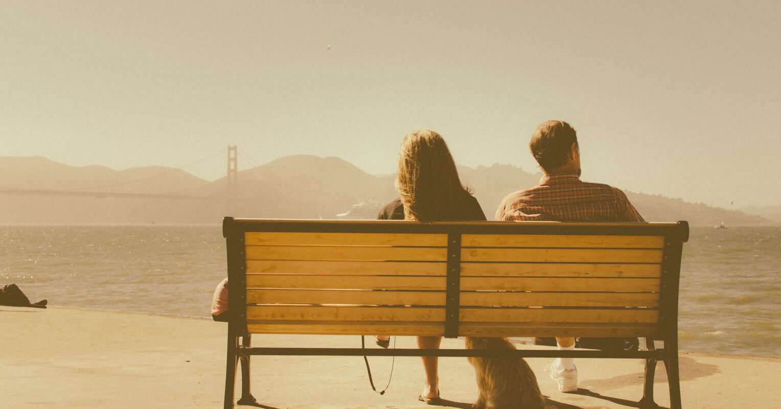 4 Clear Signs That a Relationship Can Last