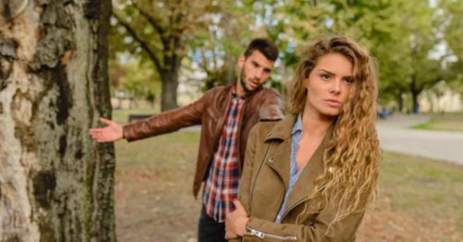 Dating Girl Saint Louis Va contacta? i intalnirea cu site- ul