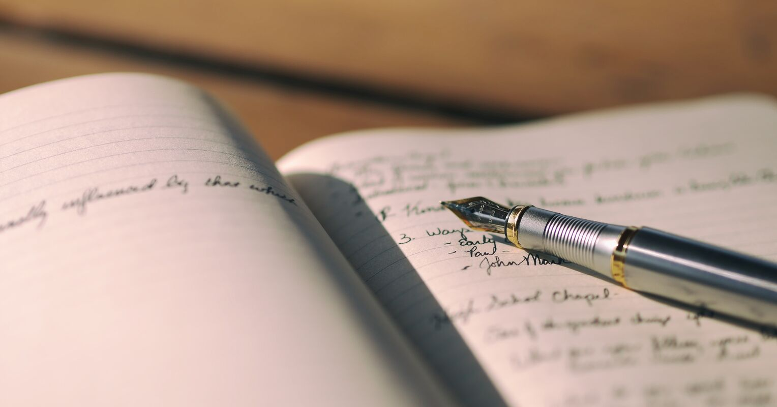 psychologytoday.com - Stephanie A. Sarkis Ph.D. - How to Start Journaling for Better Mental Health