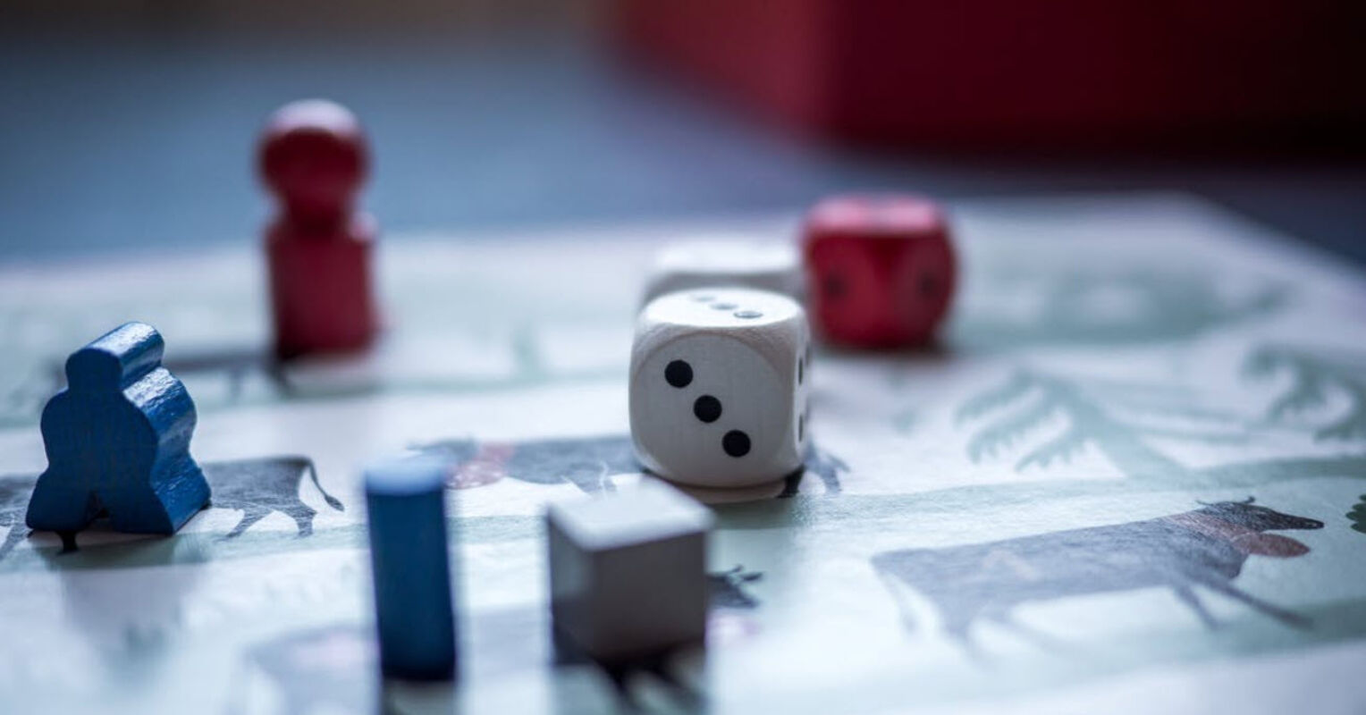 psychologytoday.com - Cami Rosso - AI Breakthrough Solves Vexing Game-Theory Problem