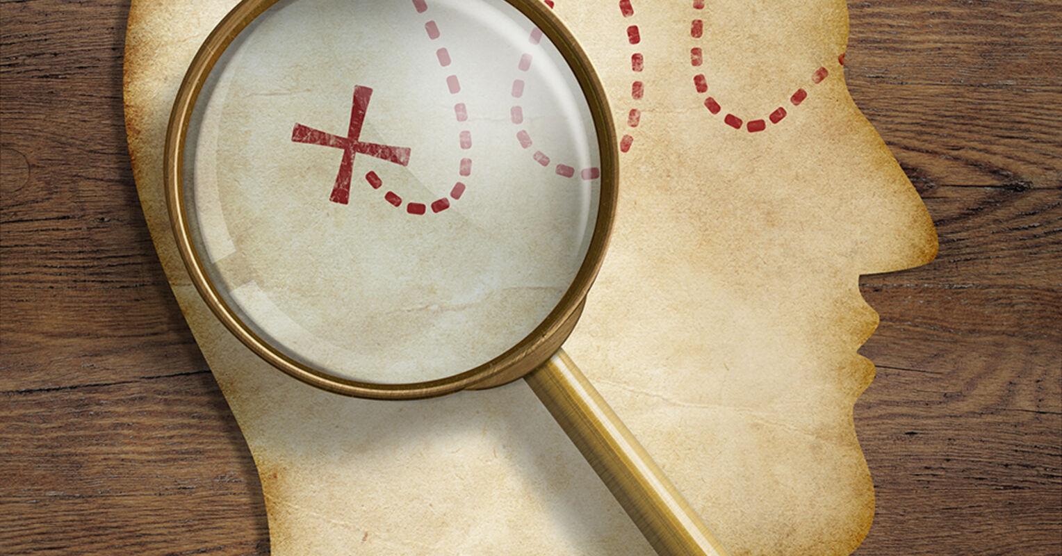 Predictive Analytics in Hiring - tech360 betterhiring.com cover image