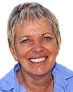 Judith Fein