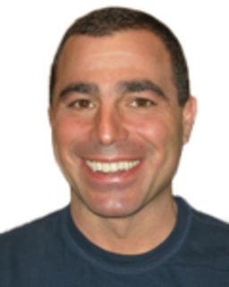 Luis G. Manzo, Ph.D.