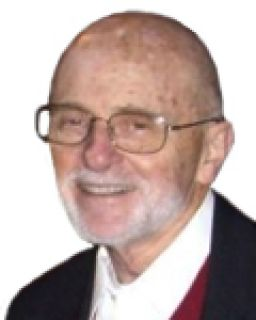 Earl Hunt Ph.D.