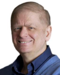 Paul Thagard Ph.D.