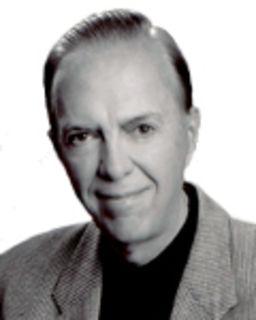 Mack R. Hicks Ph.D.