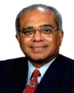 Srikumar Rao, PhD