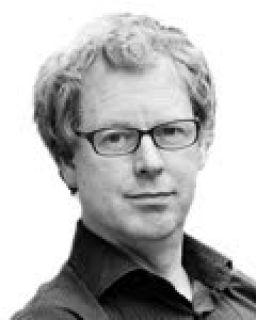 Peter Lovatt, PhD