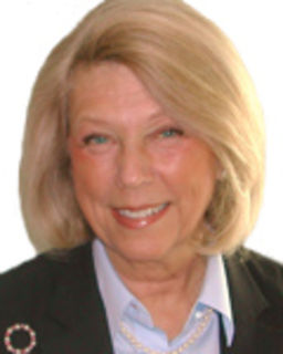 Jeanne Christie, Ed.D., Ph.D.