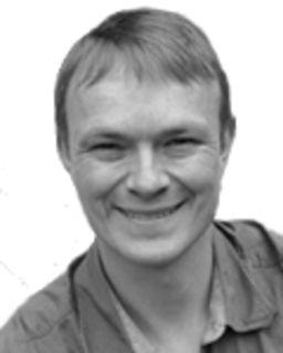 Evan D.G. Fraser