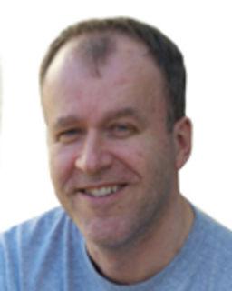 Joachim I. Krueger, Ph.D.