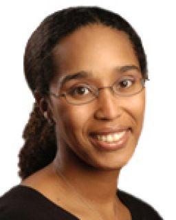 Kira Hudson Banks, Ph.D.
