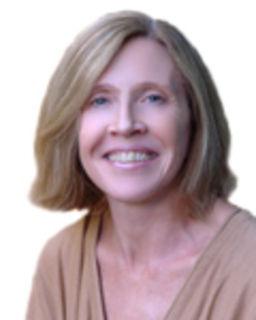 Dr. Terese Weinstein Katz
