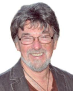 Stuart Fischoff, Ph.D.