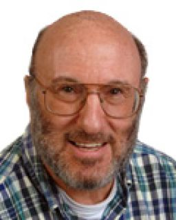 Walter E. Block Ph.D.