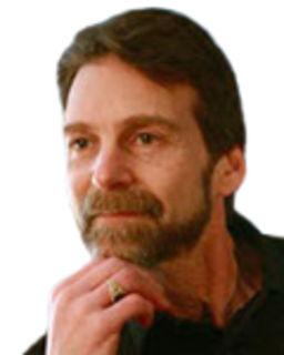 Kirk J. Schneider Ph.D.